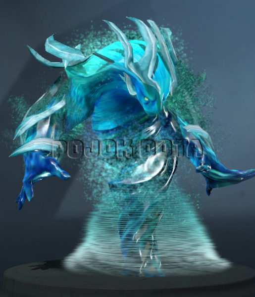 Shards of the Falling Comet (Morphling Set)
