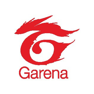 Voucher 50.000 ( 165 Shell Garena)