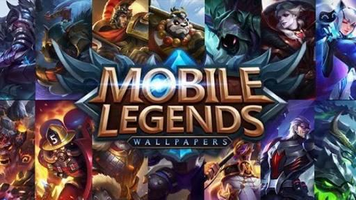 931 Diamond mobile legend