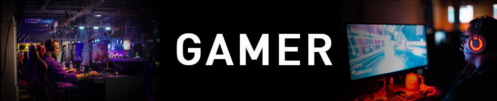 Pandangan Gamer di Mata Masyarakat Belum Berubah