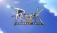 Beli Top Up Ragnarok Eternal Love