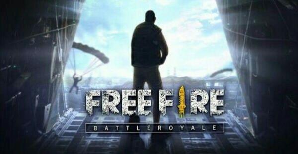 Akun Free Fire Gratis | Spesial Bulan Ramadhan