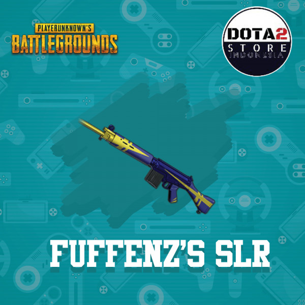 fuffenz's SLR