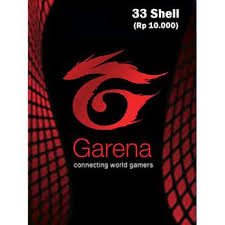 33 Shells