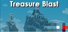 Treasure Blast