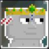 Crown Of Duplication