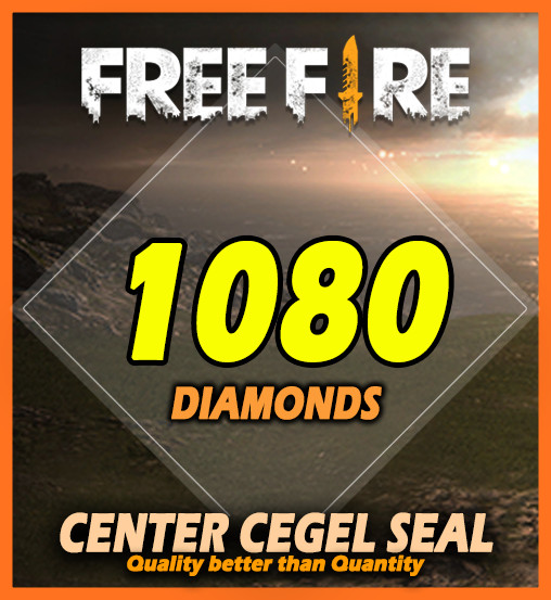 1080 Diamonds