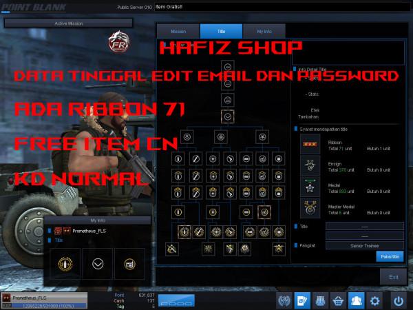 Bintang 2 (Major General) ADA RIBBON 71