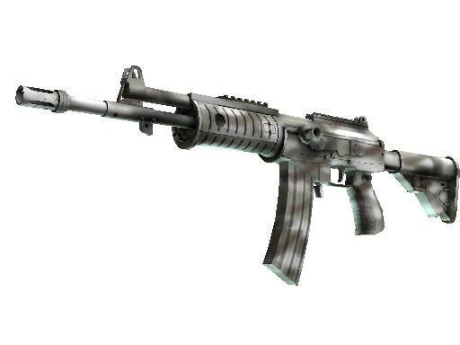 Galil AR | Sage Spray (Consumer Grade Rifle)