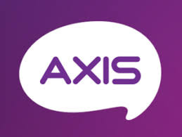 Axis 25.000