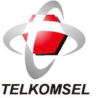 Telkomsel 20000