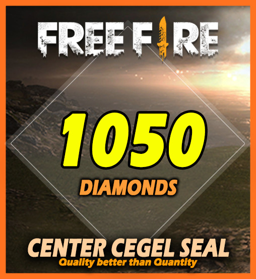 1050 Diamonds