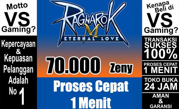 66.000 Zeny