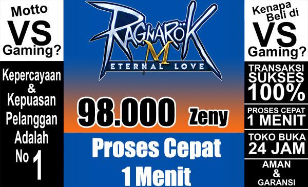 88.000 Zeny
