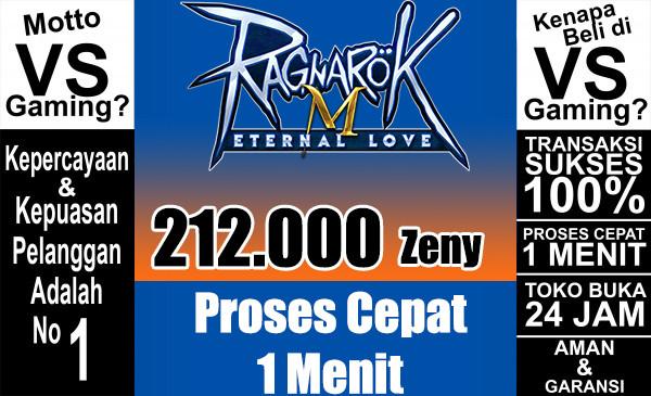 200.000 Zeny