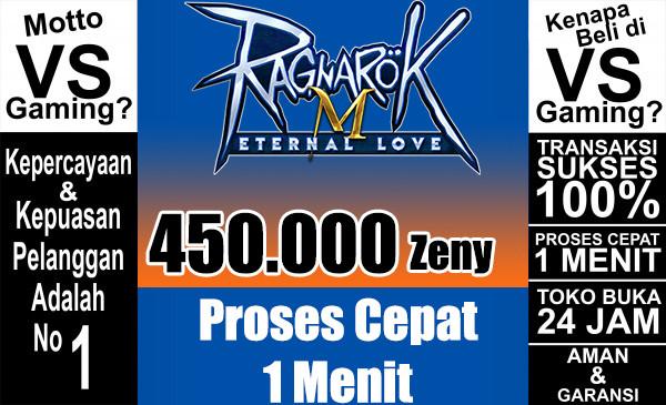 440.000 Zeny