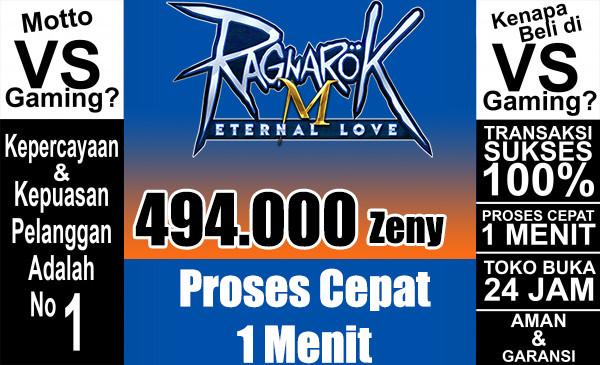480.000 Zeny
