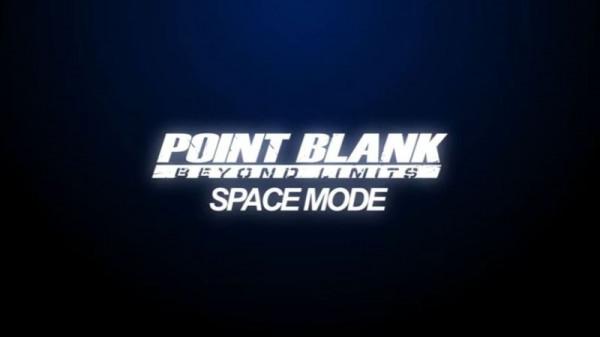 Jual Beli Akun, Clan, Voucher Point Blank Beyond Limits | itemku