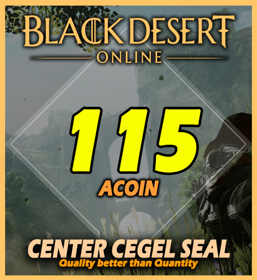 115 Acoin