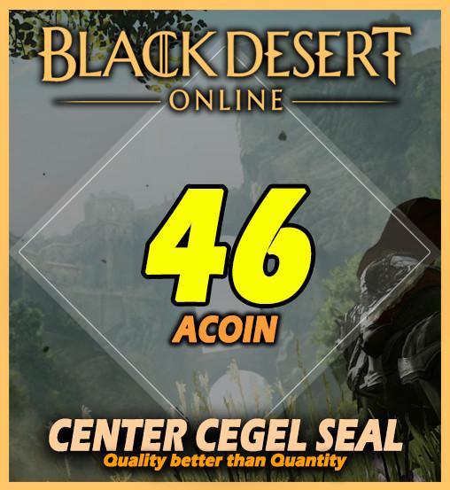 46 Acoin