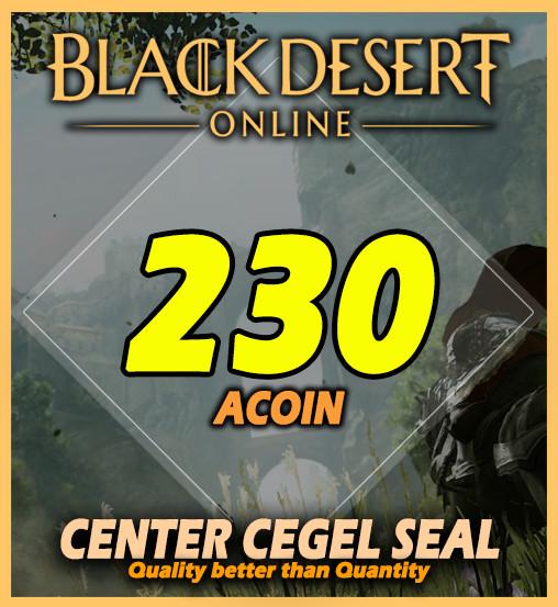 230 Acoin