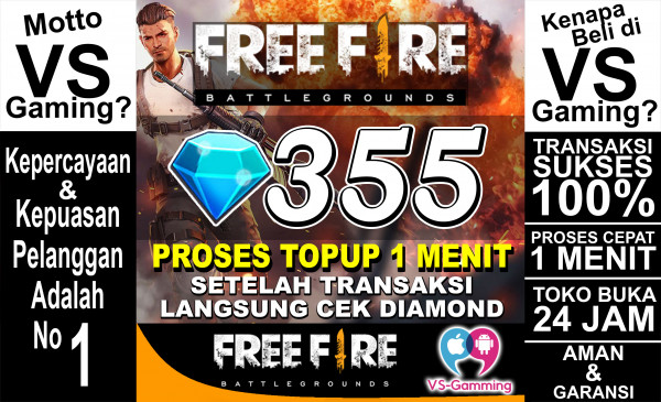 355 Diamonds