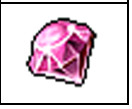 Blessed Pink Diamond (Tradeable)