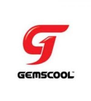 Voucher GemsCool 2000 G - Cash