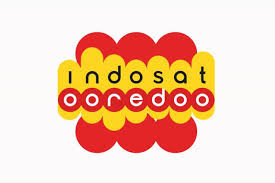 Indosat Data 3GB All + Unlimited Apps 30Hari