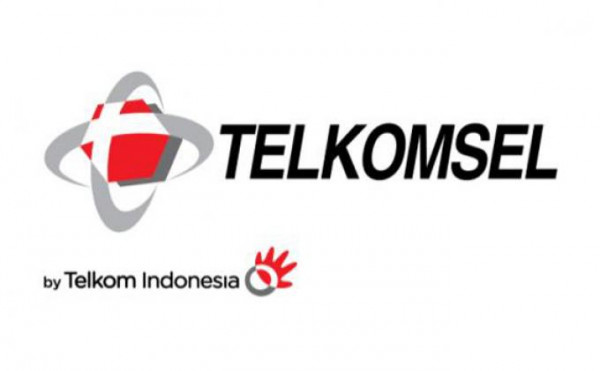 Telkomsel Data 1GB 3Hari