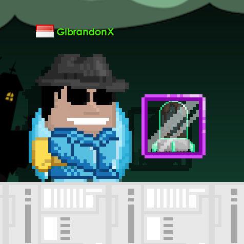 Cave Blast (Di bawah 10 Ribu)