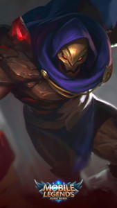 Aldous (Fighter)