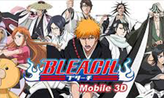 Beli Crystal Bleach Mobile 3D