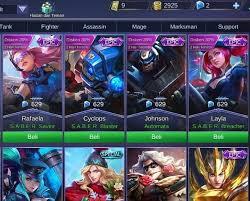 All 899 Diamond skin