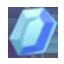 Crystal Bleach Mobile 3D