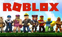 Beli Roblox Game Card
