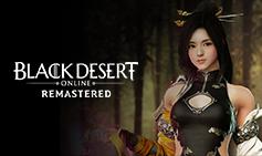 Beli Black Desert Online