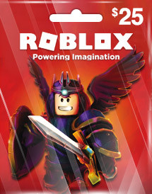 Jual Beli Roblox Game Card, Robux, Item, Paket Robux Roblox | itemku