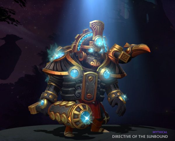 Clockwerk Collector's Cache II 2019 Set