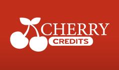 Beli Voucher Cherry Credits