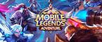 Top up Mobile Legends Adventure