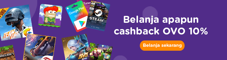 itemku | Jual Beli Gold, Item, Akun, dan Voucher Online Game