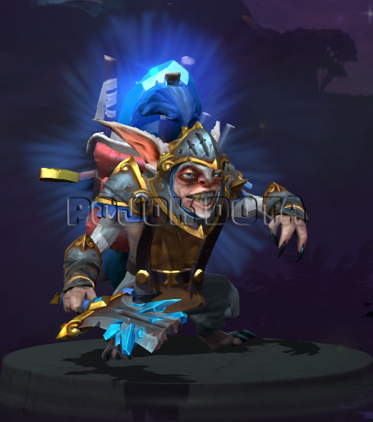 MEEPO MIX SET