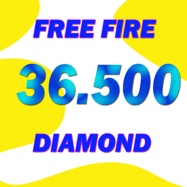 36500 Diamonds
