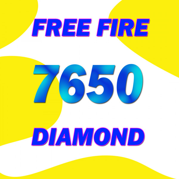 7290 Diamonds