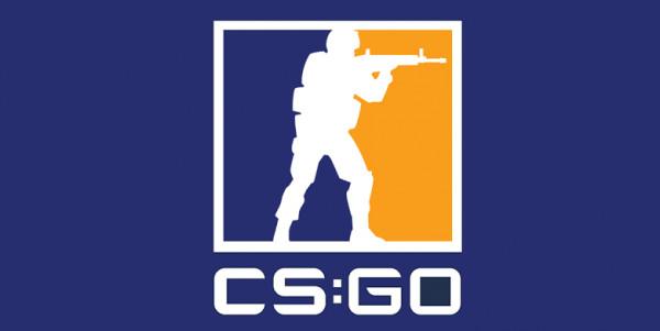 CSGO GAME PRIME