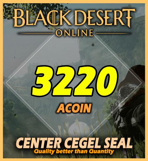 3220 Acoin