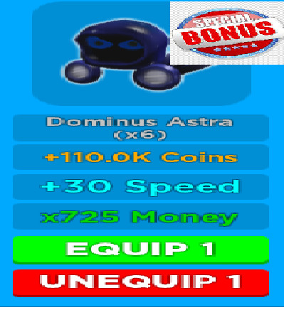 Dominus Astra Pets Limited ( Magnet Simulator )