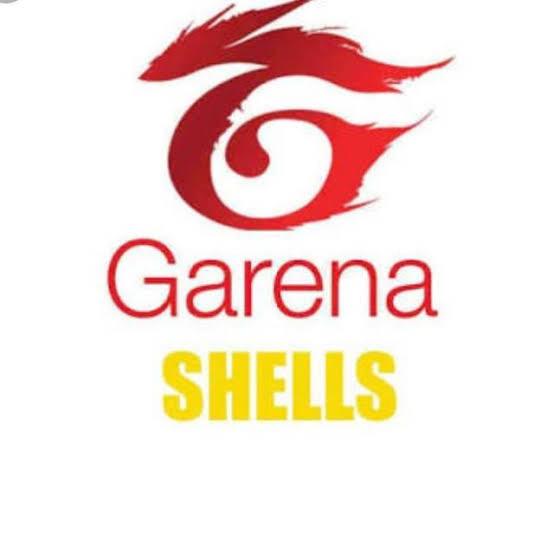 165 Shells