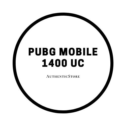 1400 UC